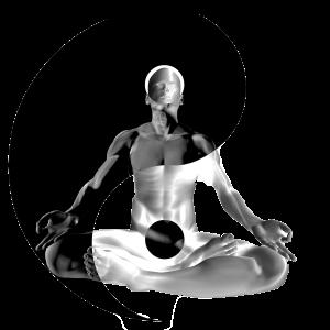 yin et yang zen